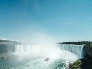 The-Falls-300x225