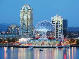 Vancouver-1-300x225