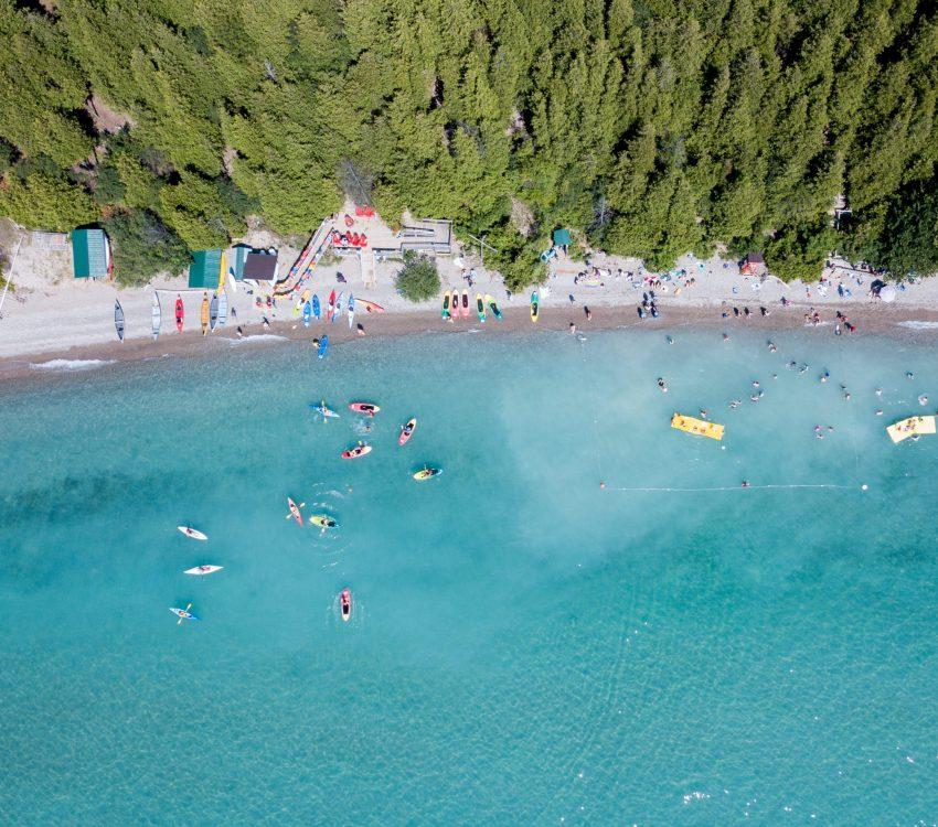 beach_drone