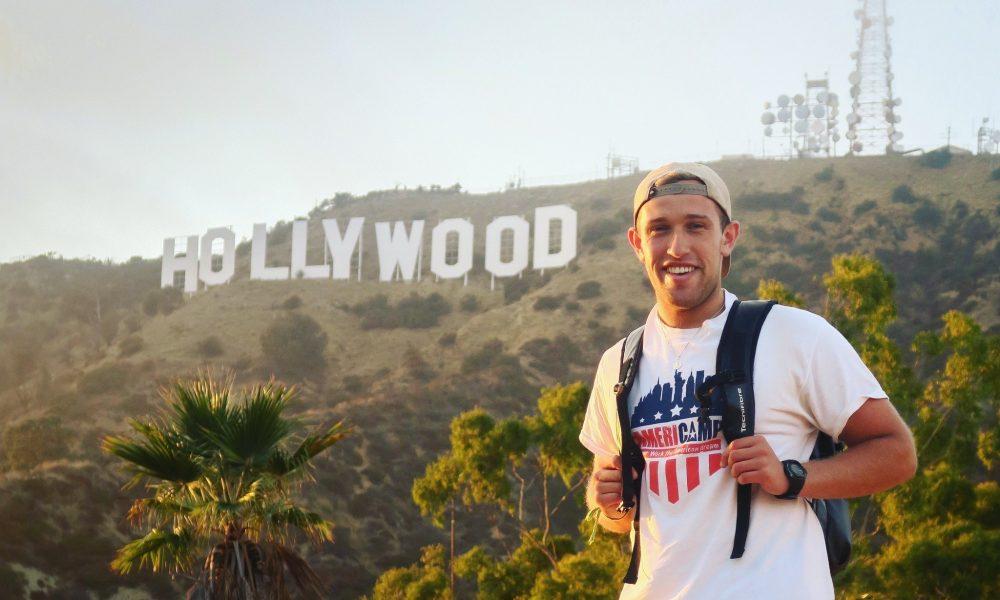 americamp-hollywood.jpg
