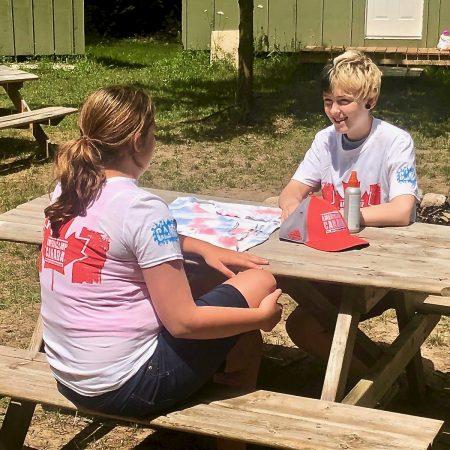 canada-underprivilegd-camp
